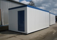 Modul Container s.r.o.