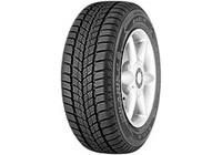 Billige pneus