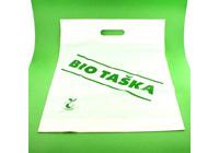 Bio-verpackungen