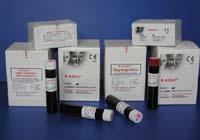 Immunoassay reagenzien für biochemische analysatoren
