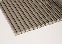 Polykarbonatplatten