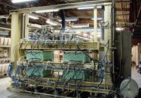 Maschinen und einrichtungen für die sanitärtechnik