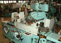 Metallproduktion