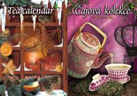Teekalender