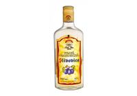 Sliwowitz