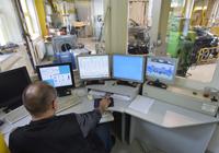 Synchrongeneratoren mit permanentmagneten