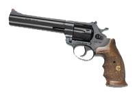 Revolvern