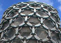 Schutzketten