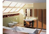 Badezimmer fotogalerie